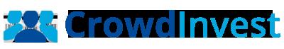 CrowdInvest ETF