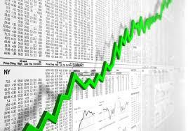 Pre-Market-Stock-Trading