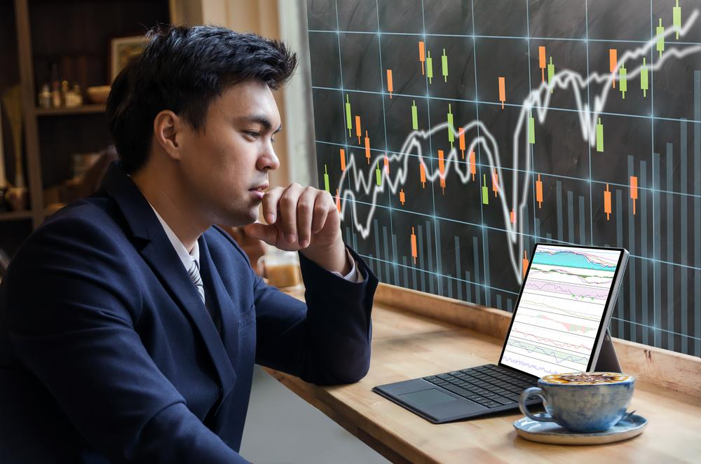 stock-trading-tips