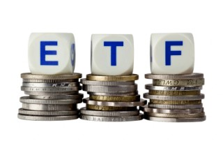 Why do people like ETFs