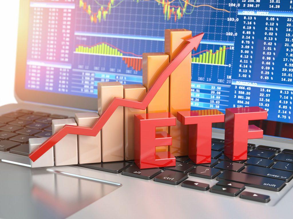 ETFInvesting