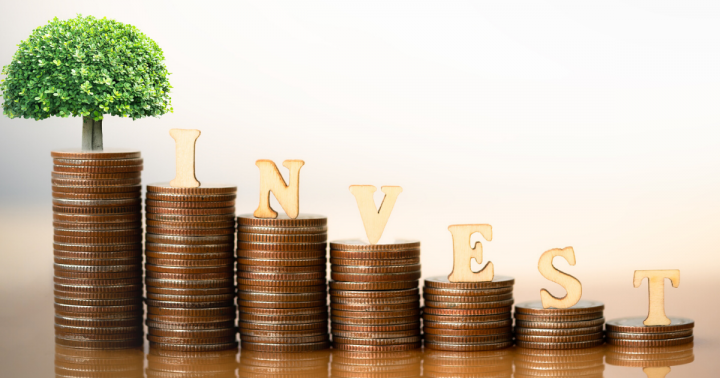 How to Invest by Choosing the Best Stock