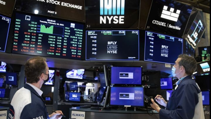 5 Easy Ways to Find Stocks Paying High Dividends