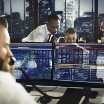 Wary of Stocks
