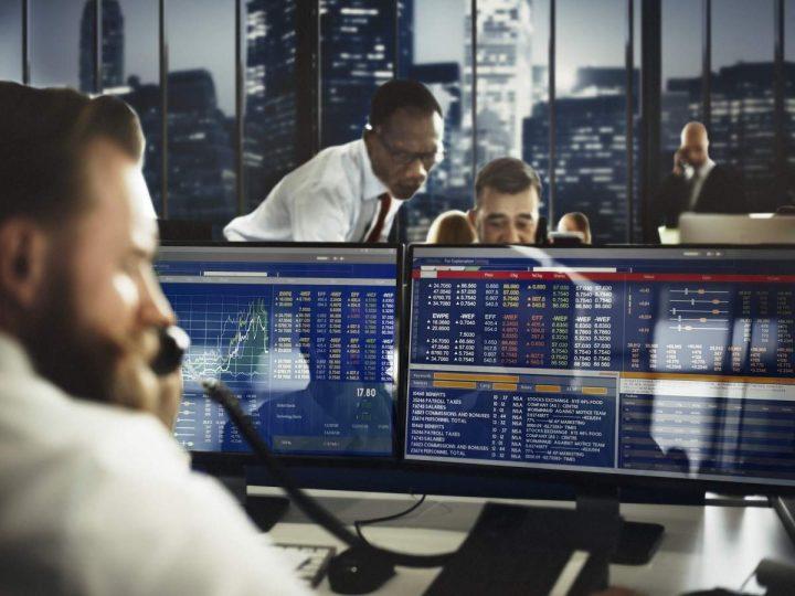 Three Reasons Millennials are Wary of Stocks