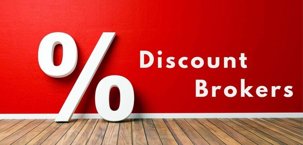 discount-brokers