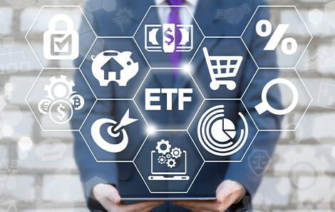 ETF Trading Explained