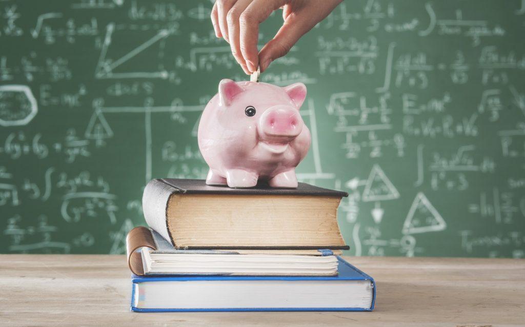 financial edu